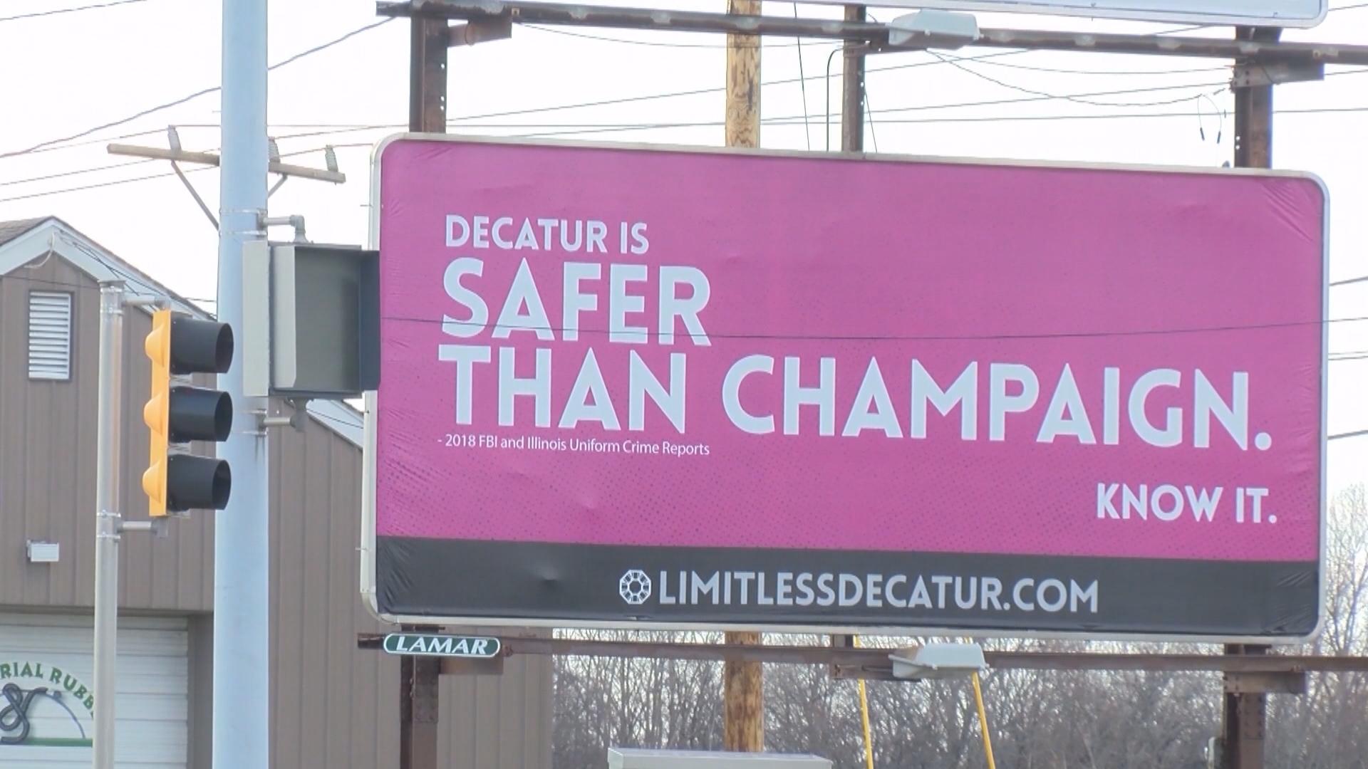 decatur billboards_1554153806122.jpg.jpg