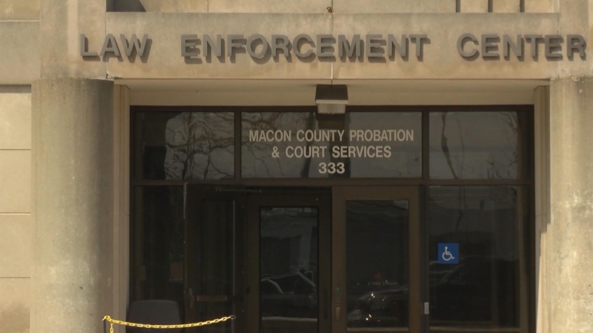 macon county law enforcement center (1)_1554931634627.jpg.jpg
