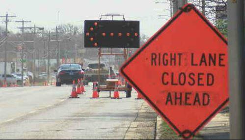 road construction_1554321748916.JPG.jpg