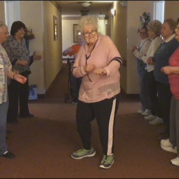 senior dance line_1555535312408.jpg.jpg