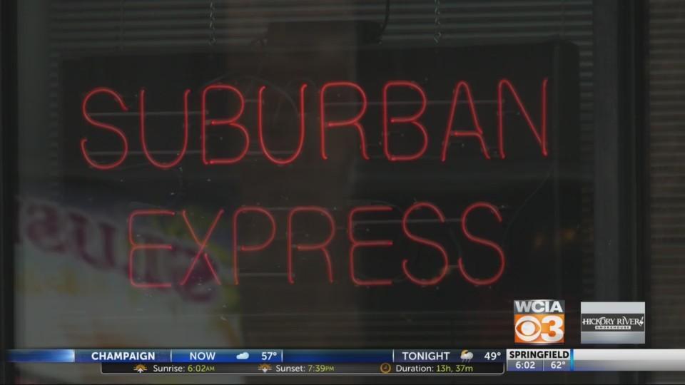 suburban_express_0_20180424024252