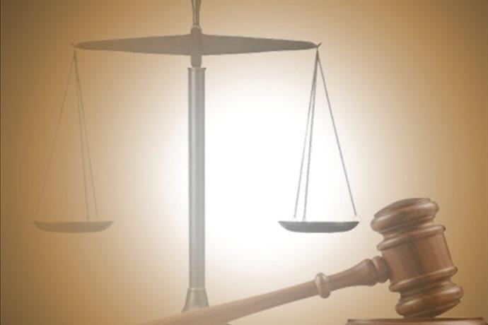 justice legal court courtroom ruling lawsuit 2
