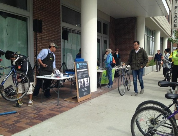 Bike to Work Day_-8933439153957089929