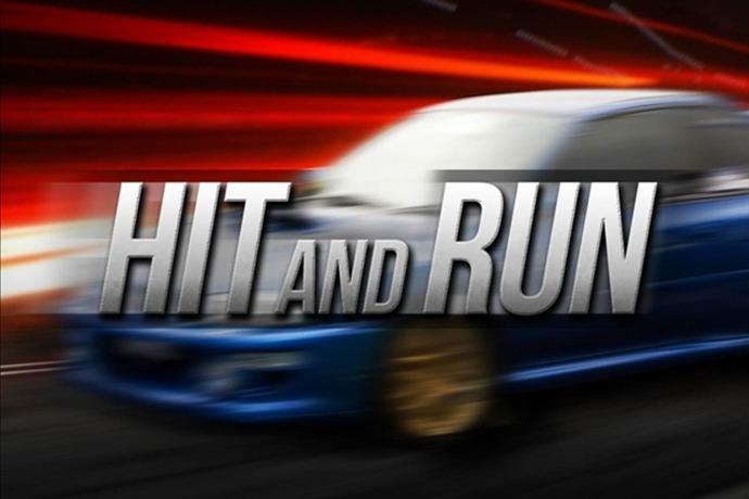 hit and run_-5378406252870482634