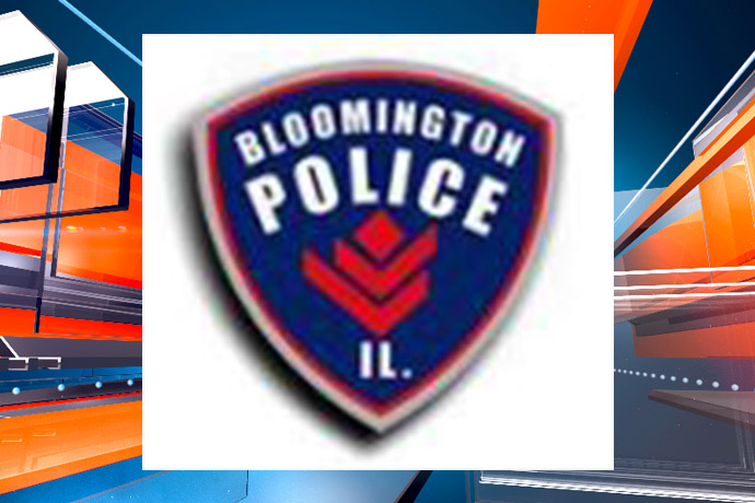 bloomington police department_1533218335652.jpg.jpg