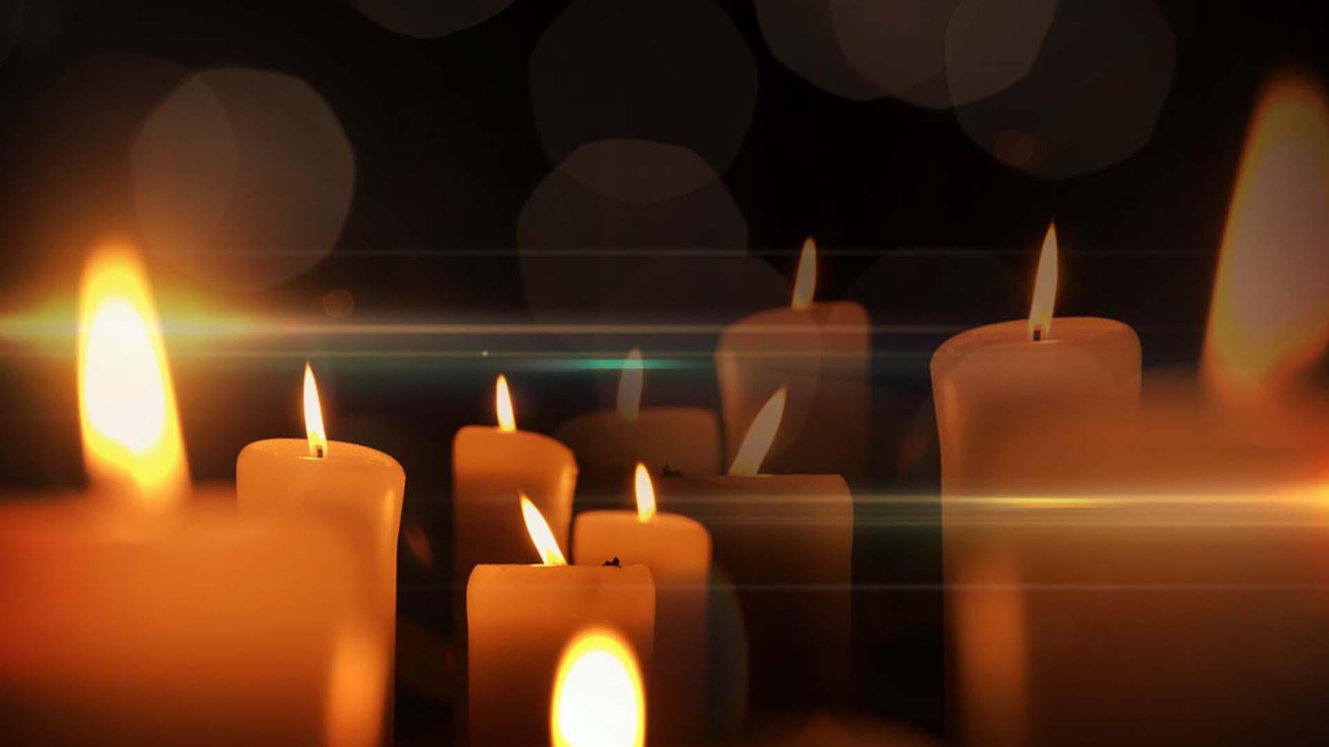 candles_1556830370639.jpg