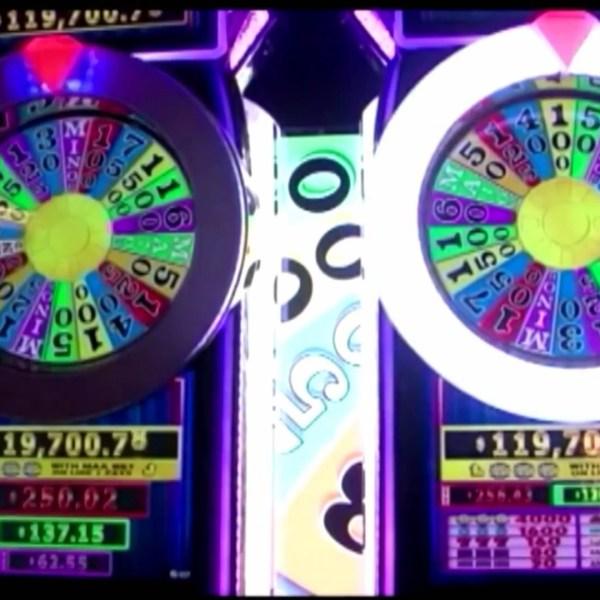 casino_1558561509513.jpg