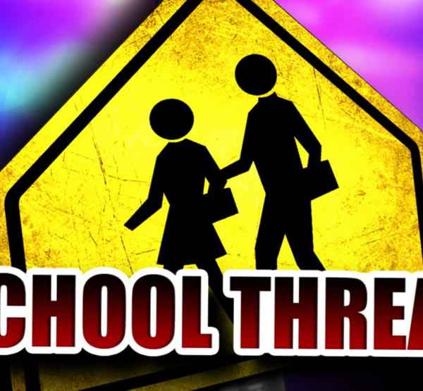 School Threat GENERIC