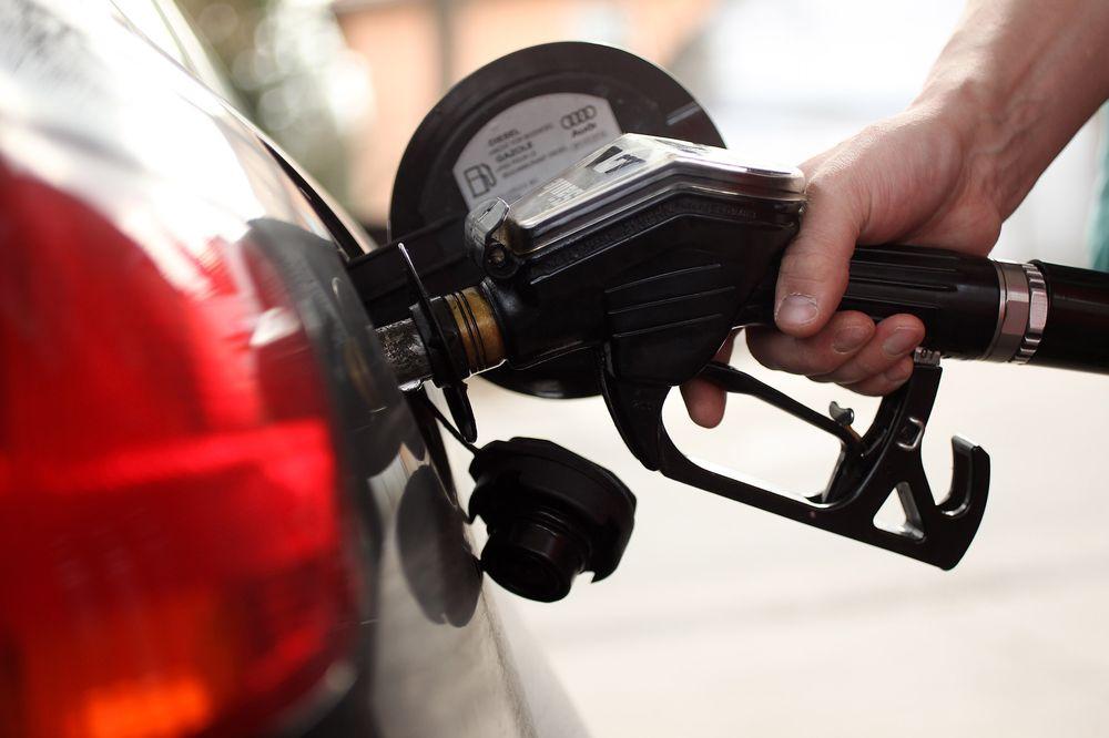 gas prices_1557426503448.jpg.jpg