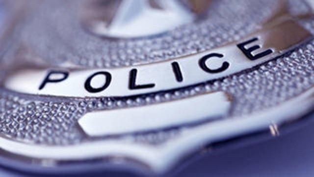 generic police badge_1468010468579-159532.jpg64768545