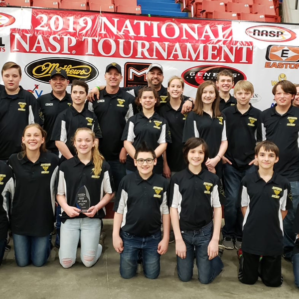 jefferson archery team_1557783161896.png.jpg