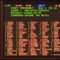 lawmaker voting_1559167115188.jpg.jpg