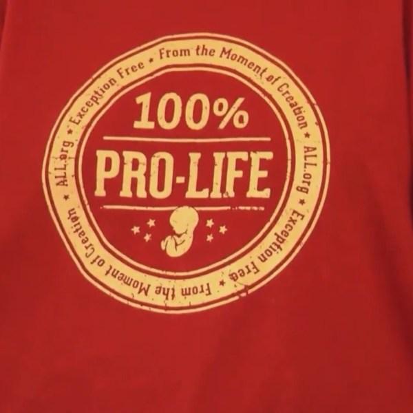 pro-life_1558475606302.jpg
