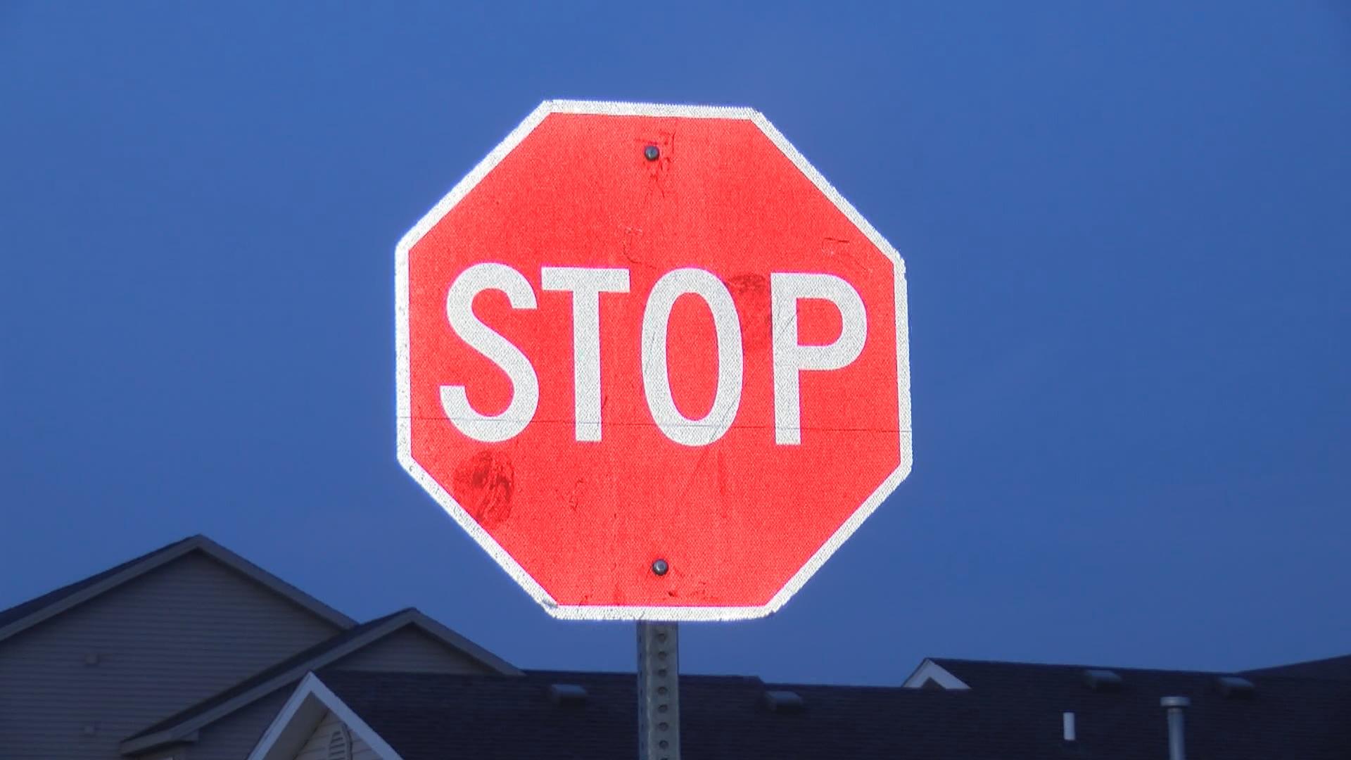 stop sign (1)_1533144895648.jpg.jpg
