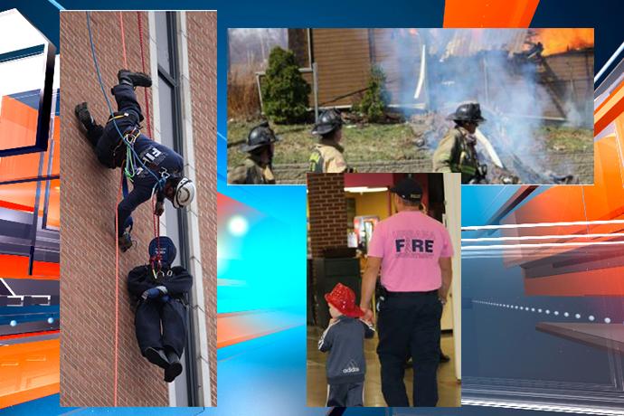 urbana-fire-department_1496434076057.jpg