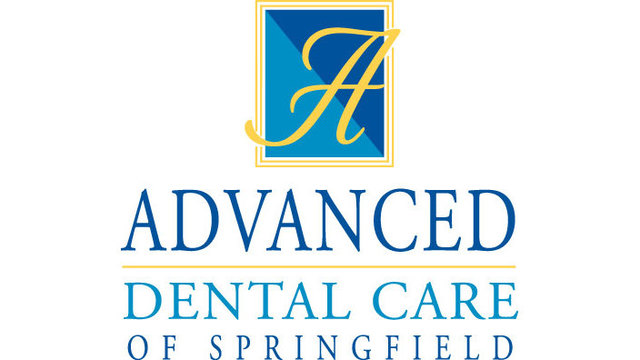 Advanced Dental Care of Springfield