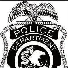 Decatur Police Dept._1559949279242.jpeg.jpg
