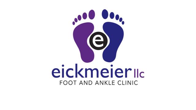Eickmeier Foot and Ankle