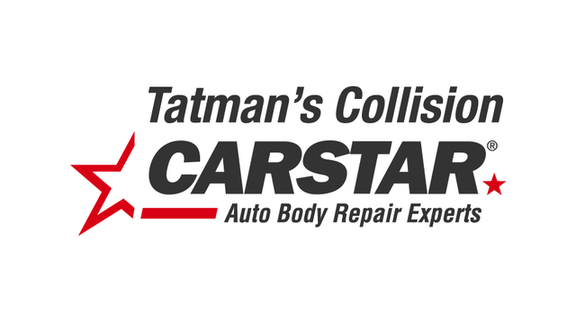 Tatman's Collision Carstar