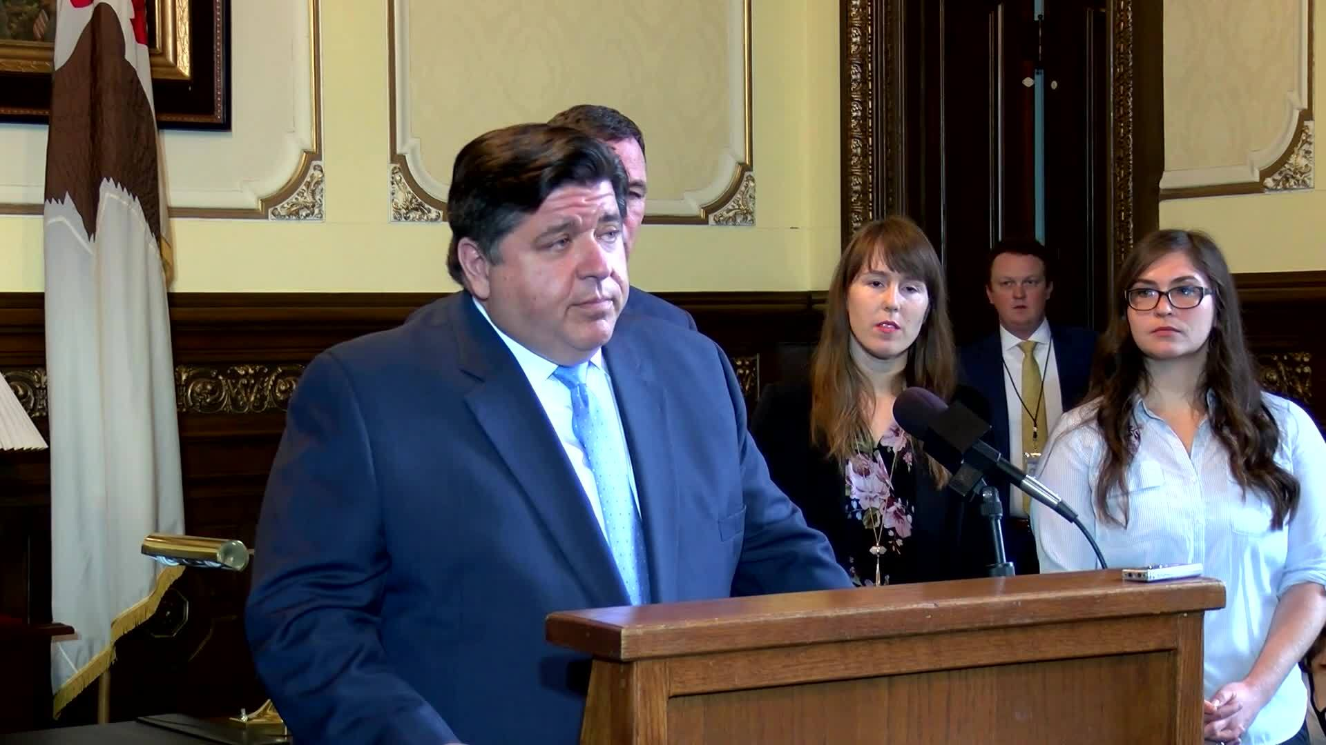 Pritzker_scolds_Trump_s_rhetoric_after_s_8_20190430180716