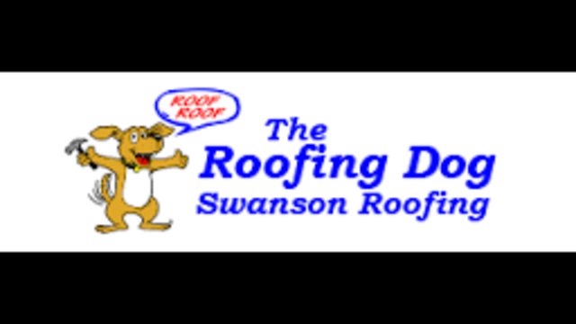Swanson Roofing