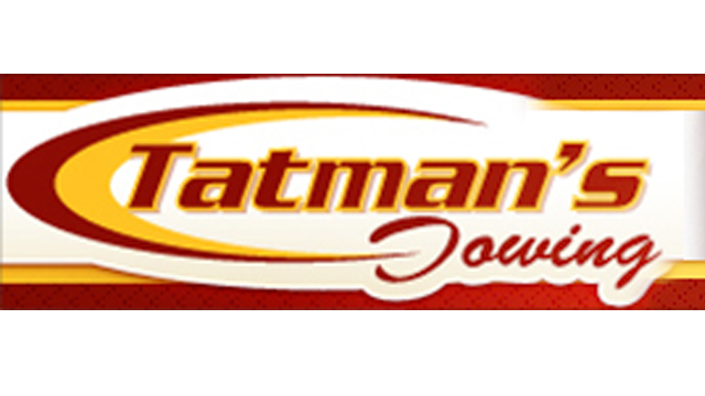 Tatman's Towing