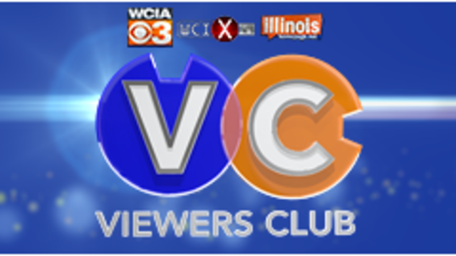 Viewers Club Contest