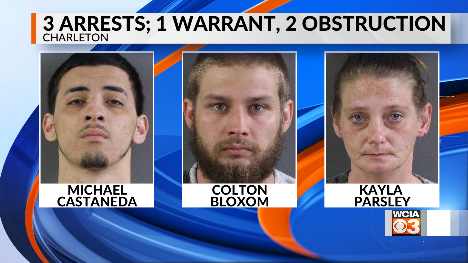 charleston triple arrest_1559935481254.png.jpg