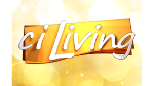 ciLiving ciGiving Sweepstakes