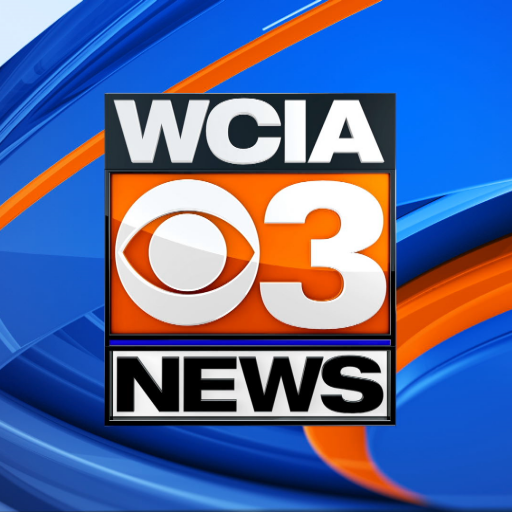 Champaign News & Weather | Champaign, IL | WCIA 3 WCIX
