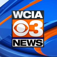 Closings and Delays   WCIA com