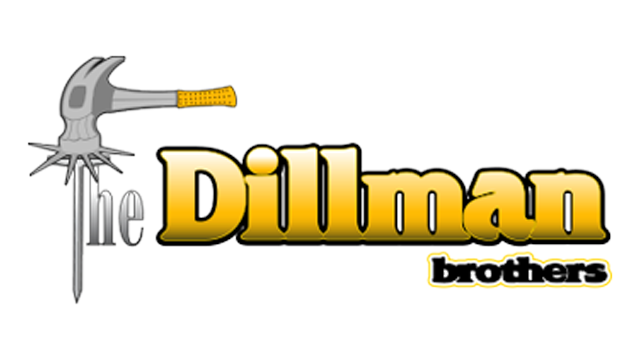 The Dillman Brothers