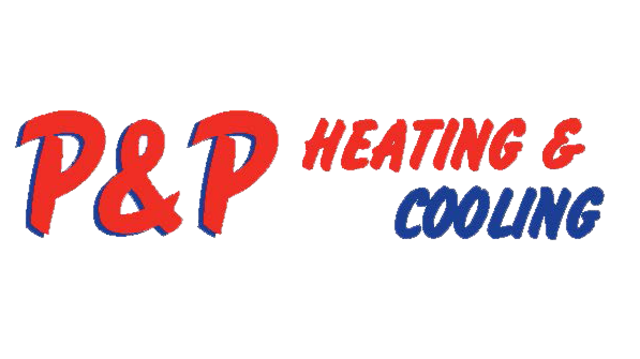 P and P Heating and Colling