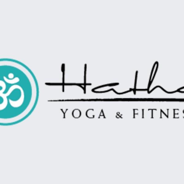 Hatha Logo