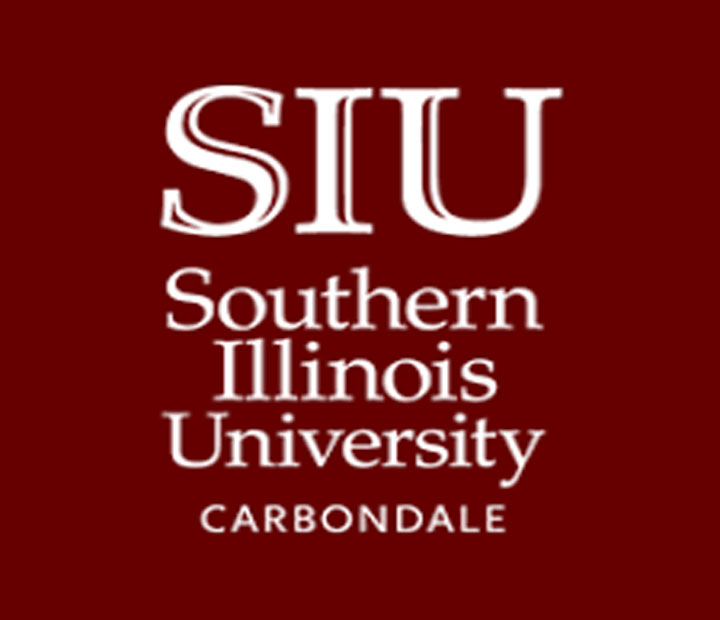 siu-c southern illinois university carbondale