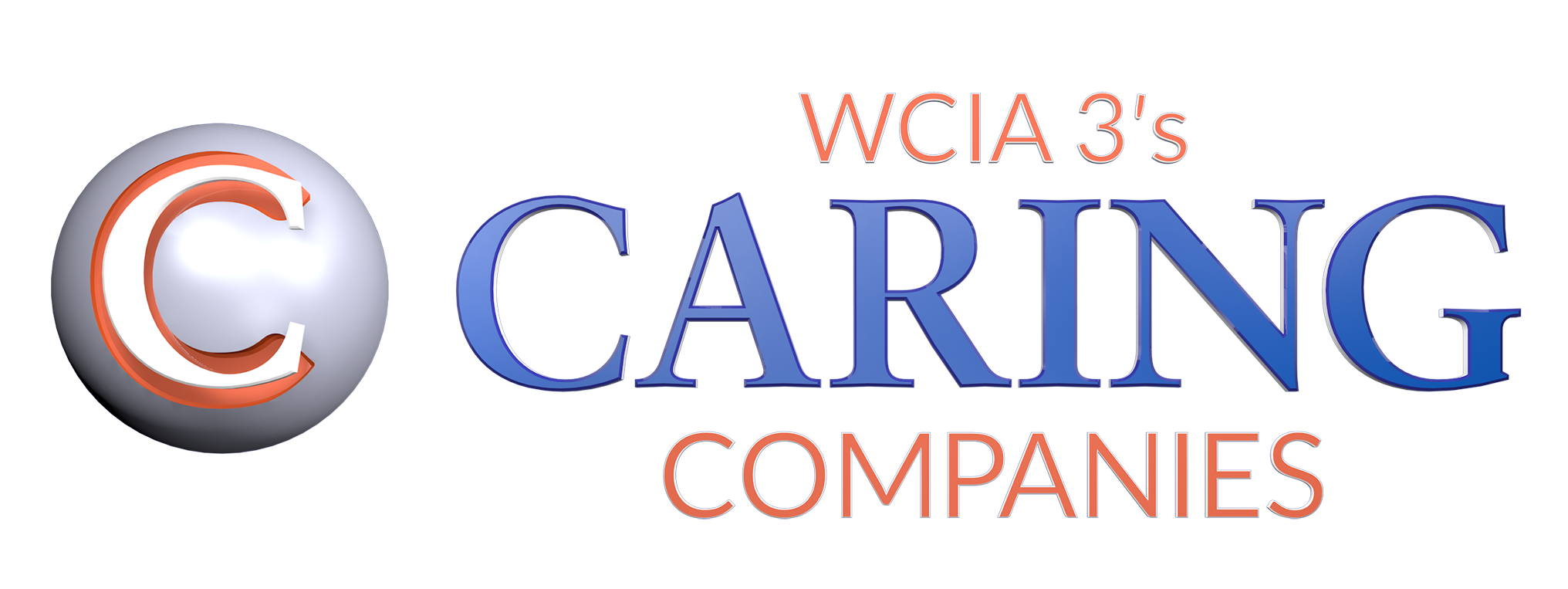 Call Of The Wild Sweepstakes Wcia Com