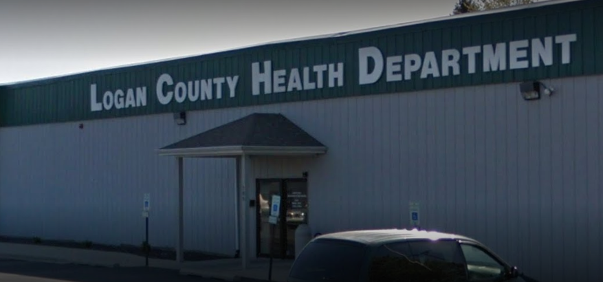 Health department reports 4 additional COVID-related ...