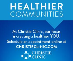 Christie Clinic