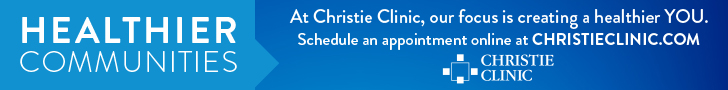 Chrisite Clinic