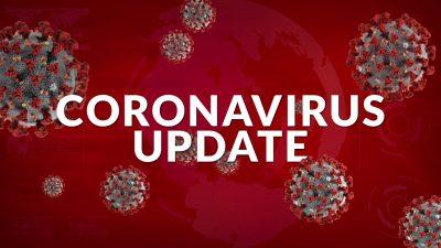 coronavirus update jpg?w=1280.