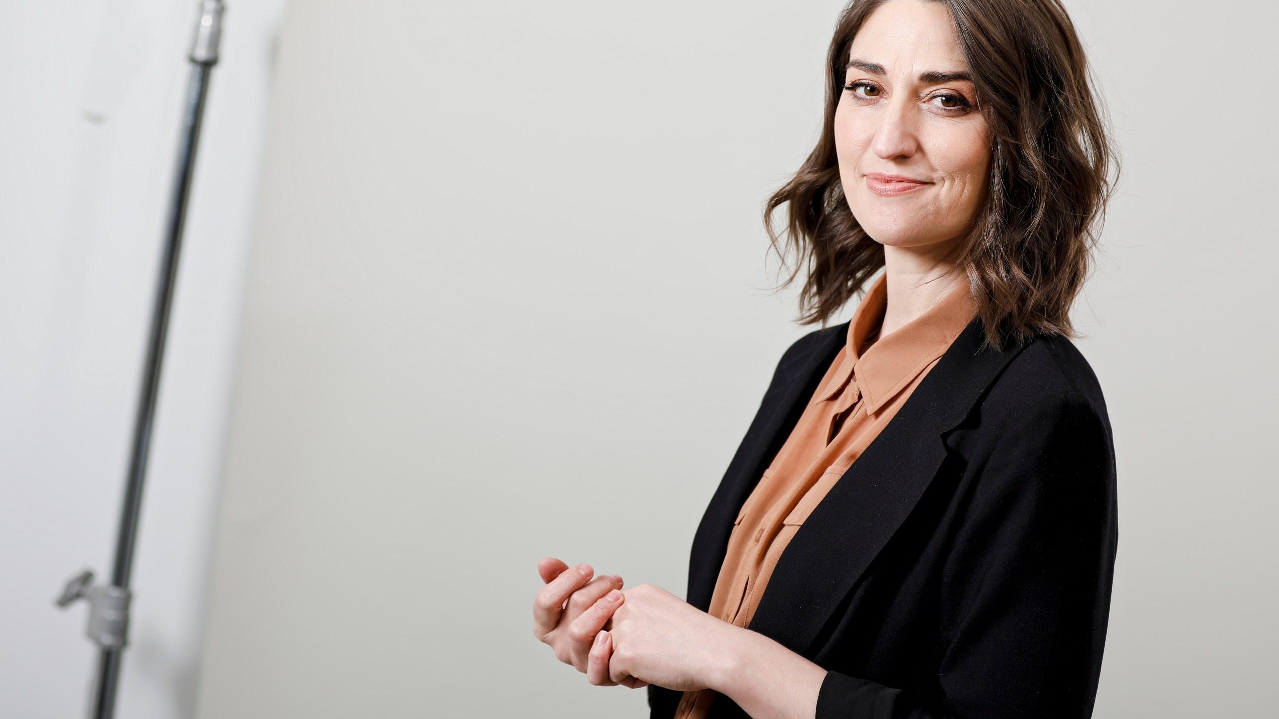 Sara Bareilles