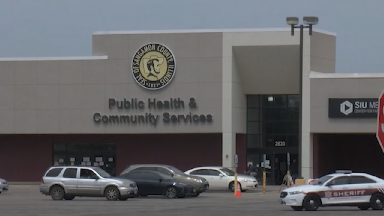 sangamon county public health jpg?w=1280.'